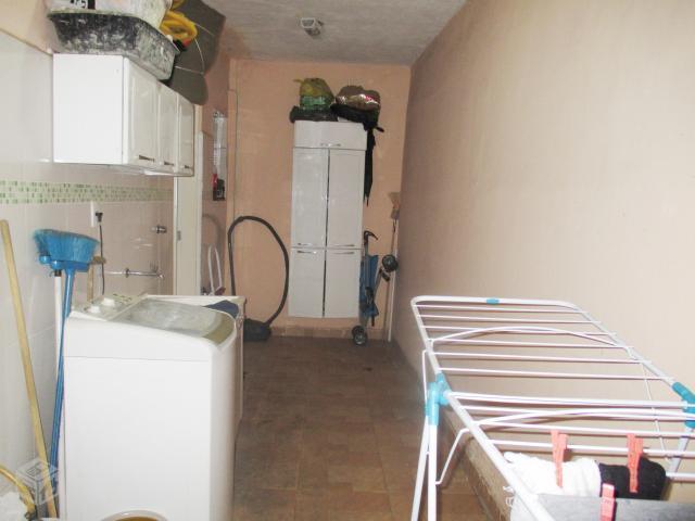 N.I/Rancho Novo,Cs independente c/ 2 quartos