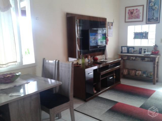 Casa 3 Dormitórios - Zona Nova - Capão da Canoa