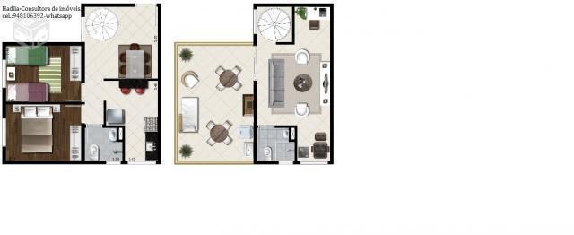 Últimas unidades Plano minha casa minha vida