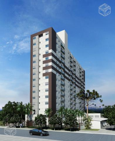 Apartamento 1,2 e 3 dorm Menino Deus Porto Alegre