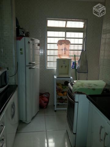 Imperdível baixo preço apartamento
