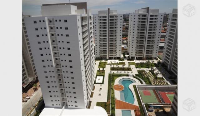 Promoção Apartamento Premier Espaço Cerâmica
