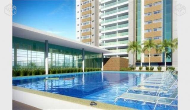 Promoção Apartamento Reserva Espaço Cerâmica