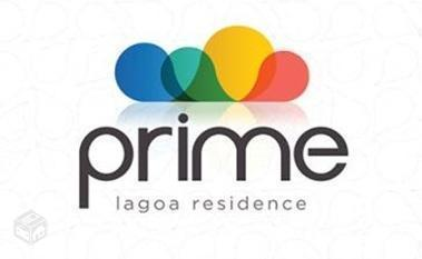 Ultimas unidades 2/4 PRIME LAGOA RESIDENCE