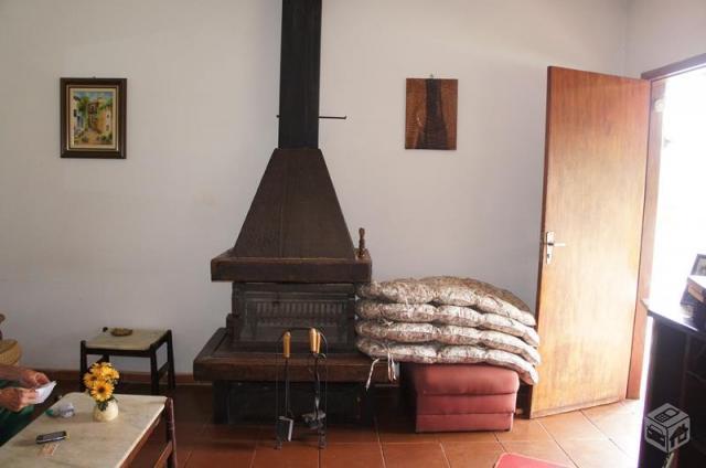 Casa Sítio da Moenda - CA0543 - Itatiba/SP