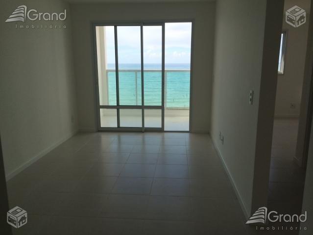2 quartos em Praia De Itaparica