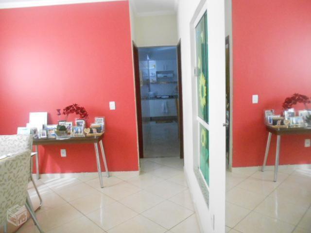 Casa em Cabo Frio 5 quartos