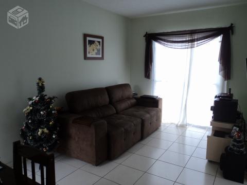 Casa Cond.Terra Nova 2dms 2 suítes lazer completo
