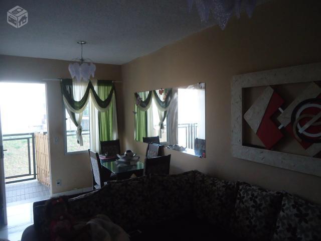 Lindo Apartamento, mensalidades baixa
