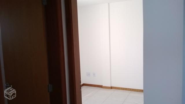 Apartamento 3quartos , suite , 1 vaga coberta