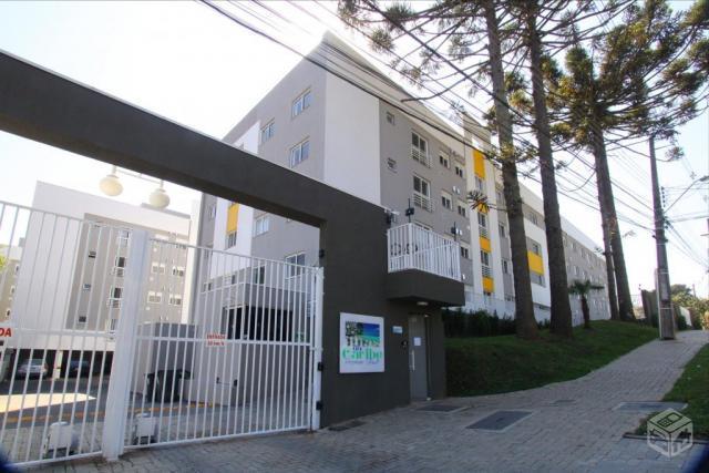 Excelente apartamento no bairro Mercês