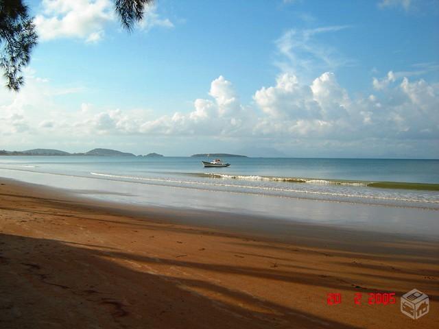 Pousada Toca do Cação sua casa de praia em Búzios