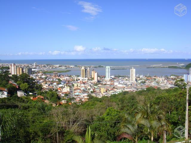 Casa Itapema Vista Mar Itajaí Balneário Camboriú