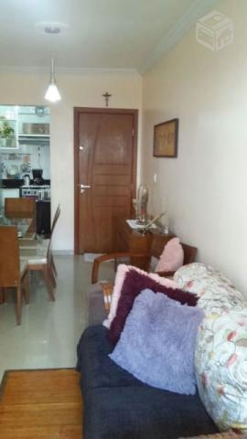 Apartamento 2/4 Vila Laura
