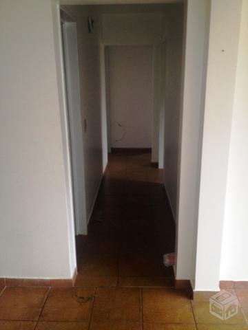 Apartamento 3 dormitórios no Jardim Marajoara