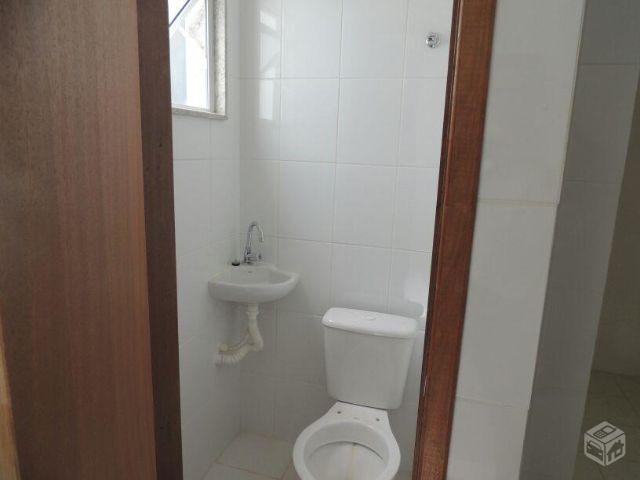 Lindo apartamento c/ 3 quartos, em Costazul