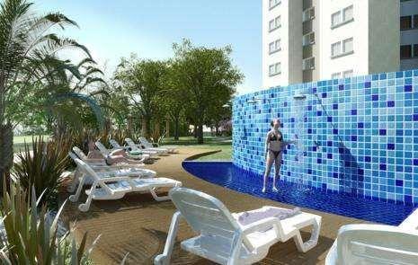 Apartamentos em Osasco com Entrada facilitada