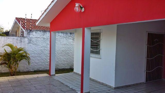 Imperdível Casa em Emaús, 3\4 \suíte, Área super valorizada