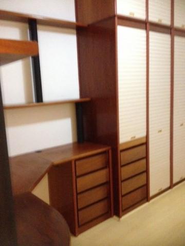 Quarto individual estudantes em apto 3 dorms mobiliado lazer completo 2 moradoras