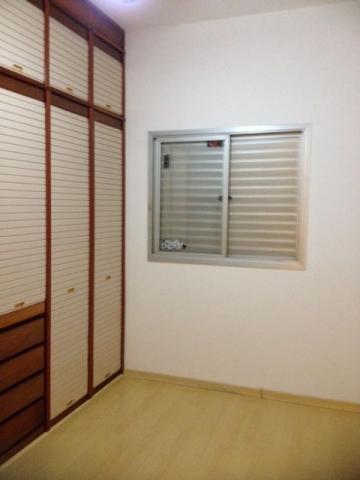 Taubate quarto individual em apto 3 dorms 2 moradoras mobiliado lazer completo condominio