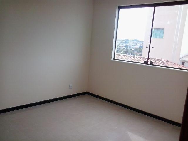 Candelária, Apartamento, 3 Quartos, 250 mil