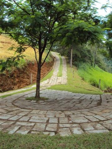 Santuário Verde e Hibalta - Belas e valorizadas propriedades na Região Serrana do RJ