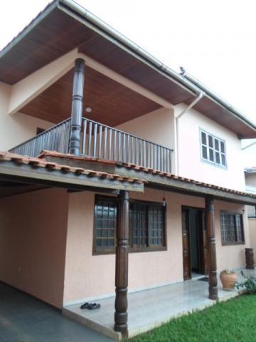 Casa Bosque das Palmeiras, Barão Geraldo, 4 dorm, 1 suíte, churrasqueira
