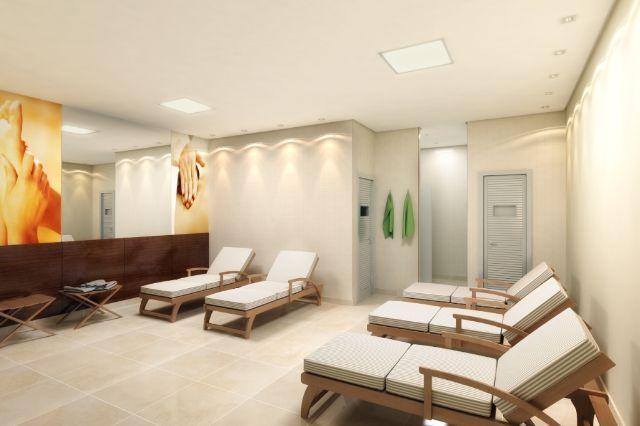 Apartamentos 2 dorms. com suíte Nova Mogilar, entrada em até 36x