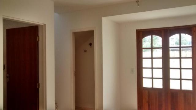 Ótima Casa 2 dorms pronto para morar aceita financiamento