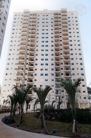 Wi Vila Augusta Tecnisa,3 dormitórios, sendo uma suíte com espaço