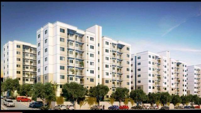 Castanheiras Park - Lançamento da RD Engenharia na zona leste