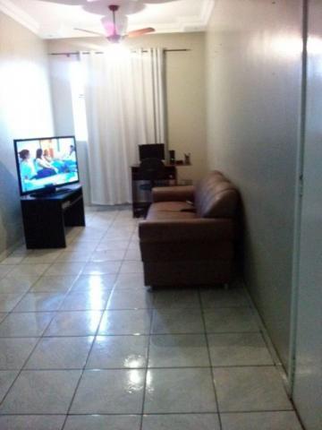 Apartamento 2 quartos Quitado/Escrit Portaria 24hs Ac.Proposta 99574-6840