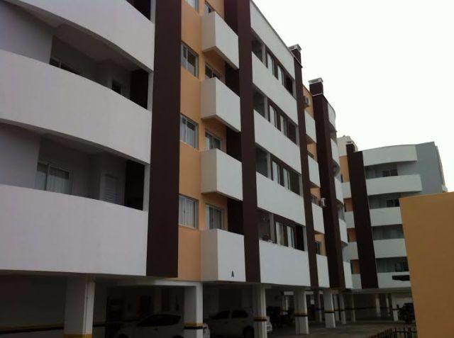 Apartamentos em  com 64m² Valor Especial