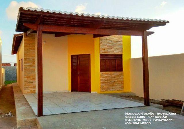 As melhores Casas de , com Marcelo Galvão Escritório Imobiliário