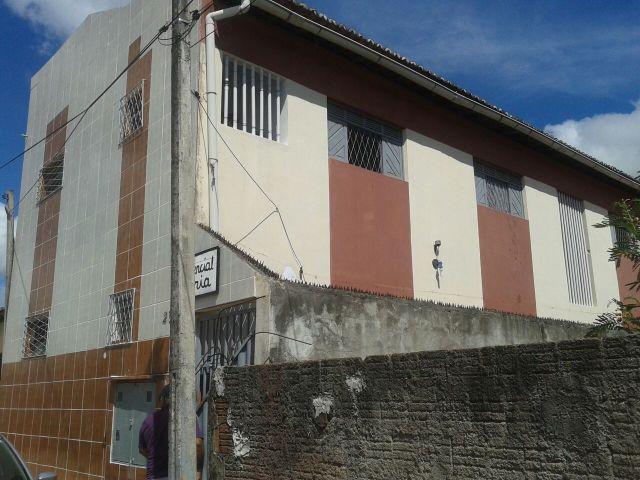 Casas (KitNet) na Zona Norte de /RN
