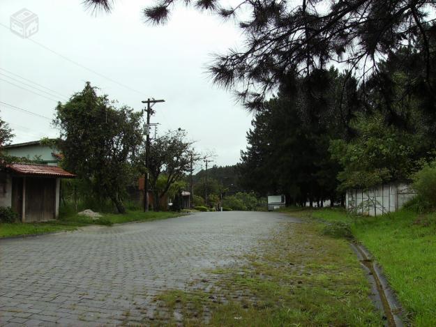 Ótima casa térrea com mezanino próxima ao Rodoanel