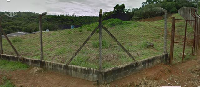 Area Industrial altura km 30 rod Raposo Tavares
