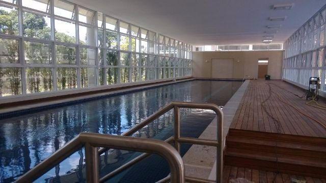 Reserva Espaço Cerâmica, 304 m², 3-4 Quartos