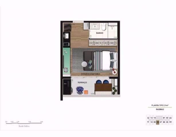Lançamento Metro Vila Madalena 31 a 106 mtrs 1 a 2 Dorms 2 Suites Imperdivel