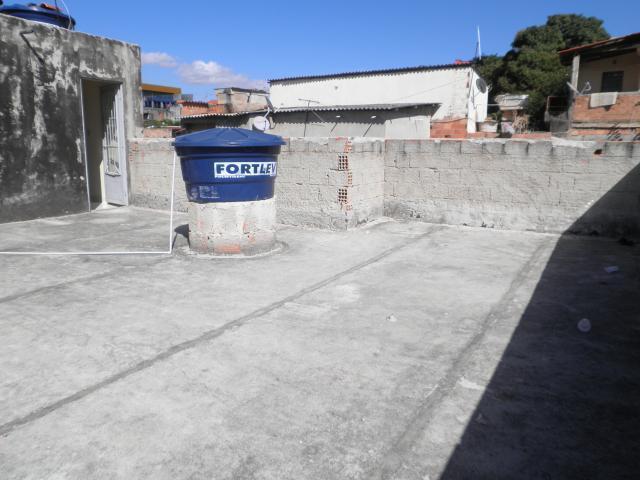 Excelente apartamento com cobertura na região São Benedito