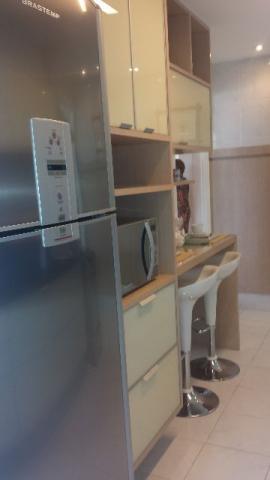 Oportunidade apartamento 3/4 suíte, 110 m2 novo em Patamares