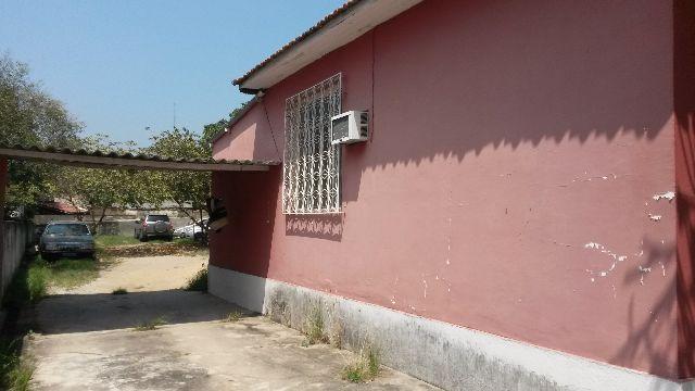 Excelente casa para fins comerciais no Cachambi/Maria da Graça