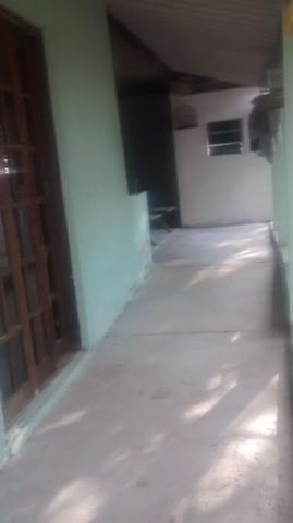Casa com otma localização na Vila Moraes