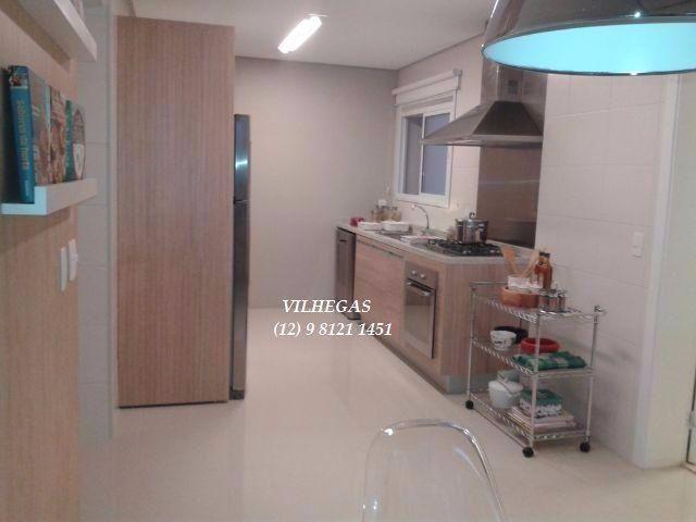 Apartamento de 4 suítes, 245m²-Paesaggio- Andar alto- Incrível oferta- até hoje 25/10/15