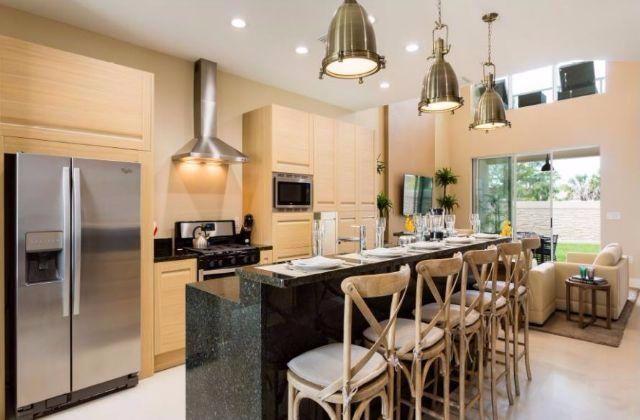 Excelente Casa em Orlando - Florida 199 mil Dólares