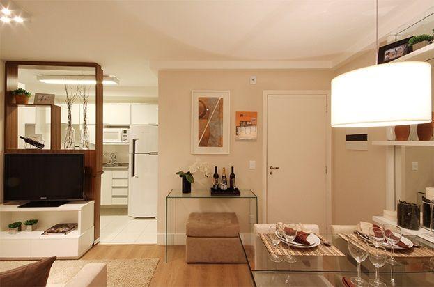 MARAVILHOSO EMPREENDIMENTO - Apto 2 Dorm com área verde lazer e segurança 24hs IMPERDÍVEL