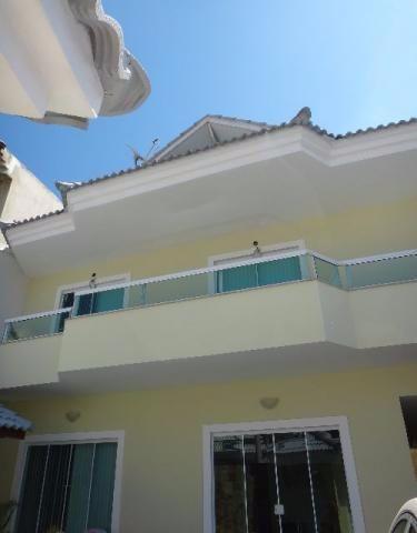 Casa na Taquara Jacarepagua na Estrada do Rio Grande fino acabamento