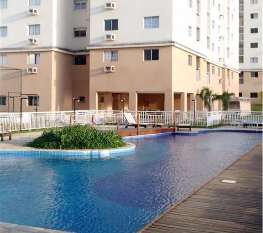 Apartamento 2 Quartos em Curitiba - Excelente Localização