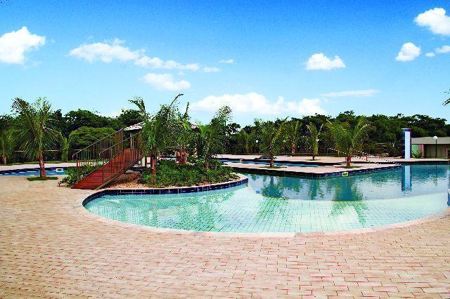 MRV Engenharia Evidence Condomínio Resort Documentação Grátis