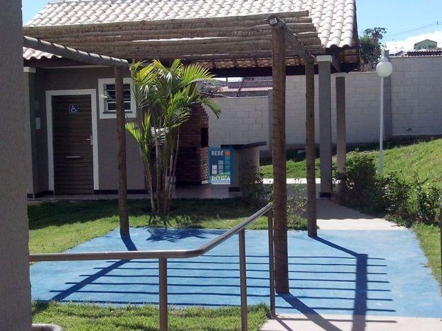 Oportunidade de investimento Apartamento Bairro Gavea